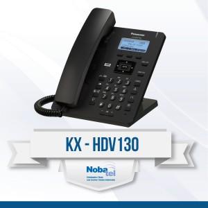 HDV130