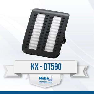 KX-DT590C