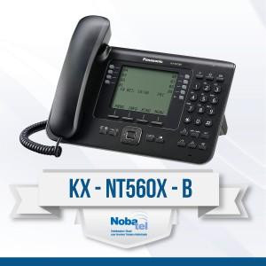 KX-NT560X