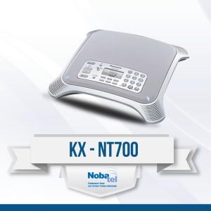NT700[1]
