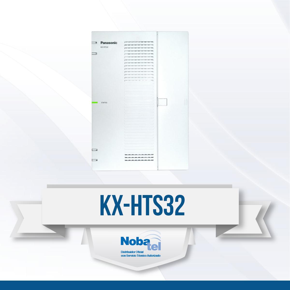 hts32