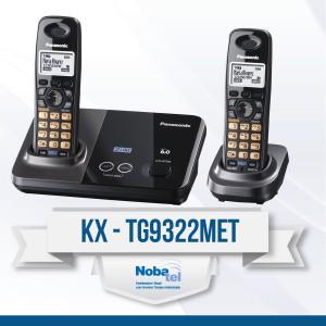 KX-TG9322MET