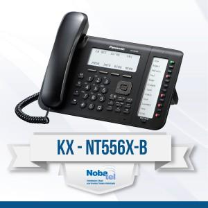 KX-NT556X-B