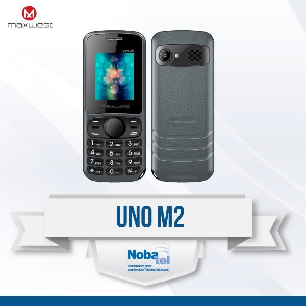 UNO-M2