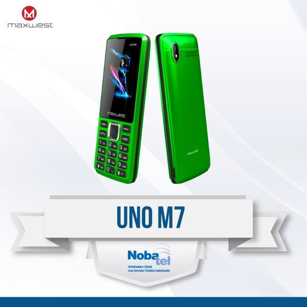 UNO-M7