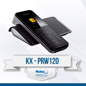 KX-PRW120