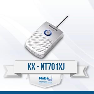KX-NT701XJ