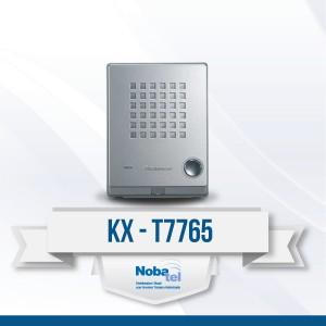 KX-T7765